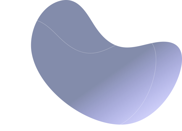 https://qubited.com/wp-content/uploads/2020/08/floating_image_01.png