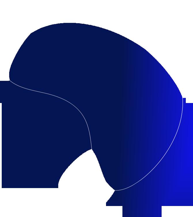 https://qubited.com/wp-content/uploads/2020/08/floating_image_06.png