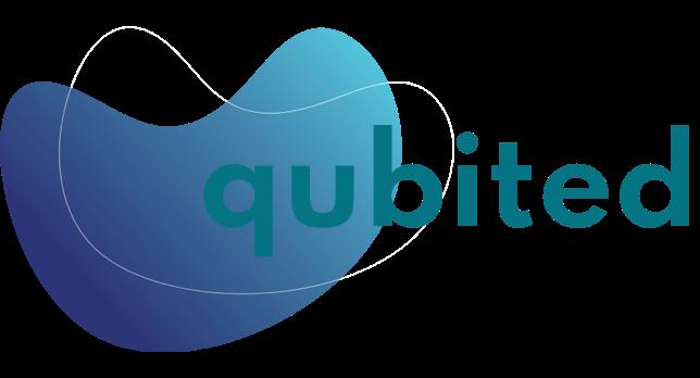 Qubited